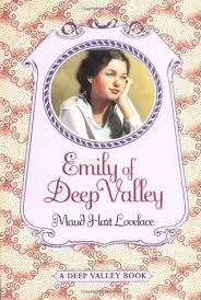 Emily Of Deep Valley 2 By Maud Hart Lovelace
