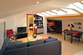 chambre nancy appartement 9 place d alliance nancy tarifs 2018