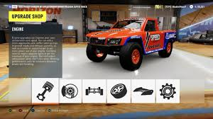 Forza Horizon 2 - 2013 Robby Gordon #7 Speed Energy Drink Stadium ... Bangshiftcom Stadium Super Trucks A Huge Photo Gallery And Interview With Matthew Brabham Stadium Amrs Welcomes Boost Super Trucks To Round 5 Program Hlights From Super Ride Along With A Truck At Long Beach Pinterest Automatters More The Bittntsponsored Female Racer Rocks In Toronto Highflying Thrwheeling On Street Circuit Are Like Mini Trophy They X Games Robby Gordon Qotd Your Choice For Mental Motsports The Truth About Cars