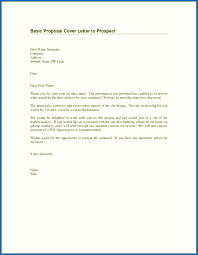Job Application Letter Template Email Job Application Sample