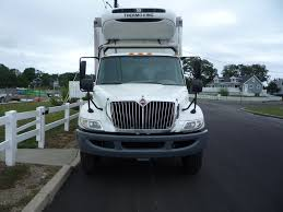 USED 2011 INTERNATIONAL 4300 REEFER TRUCK FOR SALE IN IN NEW JERSEY ... Southland Intertional Trucks Lethbridge 25 Yard New Way King Cobra Products Municipal Equipment Inc Sold November 2 Truck And Trailer Auction Purplewave 2004 Durastar 4300 Refrigerated Box Truck It Mf King Flat Deck 2005 45000 Gst For Sale At Star 2003 567 Dump Youtube Intertional 1995 F4900 Auger Single Axle Audigger 113305 Full Set Pin Kit Meritor Rockwell Fg931 R201310 300 Cartking Food Mobile Scabrou 2012 Ford F150 Ranch Exterior Interior York