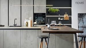 checkliste küchenplanung die wichtigsten tipps pfister