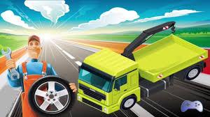 100 Build A Truck Game My Fix It Make Repair Fun Cars
