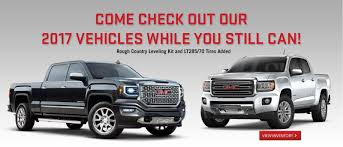 100 70 Gmc Truck Davis GMC In Farmville Serving Amelia County Keysville And