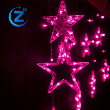 Fiber Optic Christmas Tree Color Wheel Replacement by Blue Star Led Blue Star Led Suppliers And Manufacturers At