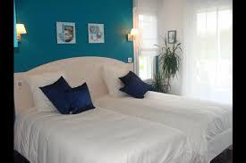 chambres d hotes evian chambre montagne chambres d hôtes près du lac lé 7 min thonon