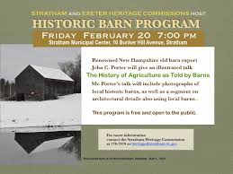 Historic Barn Program - Visit Exeter NH Devon Wedding Photographer The Great Barn Ashton Jim About Us Venue Exeter Golf Club Bull Ontario Course Weddings Events And Showcasing The Nestling In An Idyllic Valley Detached Character Within Dartmoor Homeaway Bickham Bickhambarn Twitter Timeless Inn Romantic Ashridge Farm Area Toad Hall Cottages Tithe Ref Ukc515 Huxham Near 2014 Art Show Sale At Restaurant Pub This Fall Nh Homes For Brick Real Estate Group Pating Big Red Tents