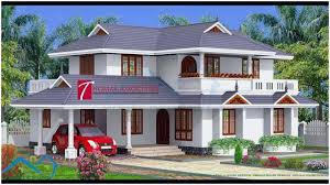 100 Modern House Cost Unique Home Plans With Pool Awesome Home Plans Free
