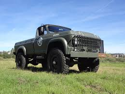 Chevrolet Militar 4x4 Big Foot - YouTube Mack Trucks Wikipedia Dodge Dw Truck Classics For Sale On Autotrader 2016 Chevy Colorado Xtreme With Frequent Floods In Houston Id Cdc Accsories Your No1 Stop For All Who Gets Your Vote Best Truck Stop Ever Seeing And Getting The Big Picture Pak Mail Pittsburgh Crate Ship Red Beer Diner An Ode To Stops An Rv Howto Staying At Them Girl Simulator Pro 2 App Ranking And Store Data Annie Oilfield Cstruction Oilfield Equipment D