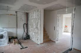 es geht los die renovierung des reihenhäuschens wohnkonfetti