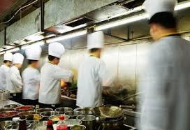 second de cuisine infos et emplois pour second de cuisine h f