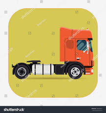 Cool Vector Flat Nose Cab Over Stock Vector (Royalty Free) 284878061 ... The Only Old School Cabover Truck Guide Youll Ever Need How To Tow Like A Pro Mercedes Truck Body Flatnose Junk Mail 2018 Western Star 2800ss Review Heavy Vehicles 60150 Flat Nose Bricksafe Kenworth Nose Minifig Scale Flat Nos Flickr Image Detail For First Generation My Garage Pinterest Chevrolet Last Year Chevy Avalanche Was Made Gmc With 2017 2003 Intertional Ic Corp Flatnose Bus Sale By Arthur 1301cct09obonnevillesaltflatsfordtruck Hot Rod Network 1999 Trovei Walmart Display Reveals Transformers 4 Age Of Exnction Flatnose