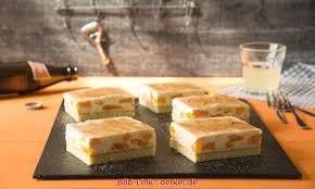 mandarinen schmand kuchen dr oetker friedlich rezept fanta