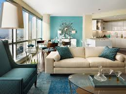 Houzz Living Room Sofas by Houzz Living Rooms