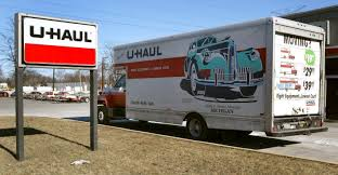 California Landlord, Angry With High Cost Of Living, Is Moving To ... Image Of Flatbed Truck Rental Las Vegas Uhaul Of North Seattle 16503 Aurora Ave N Shoreline Wa 98133 Ypcom Uhaul Driver News Rented Llc Snow 20 Donuts Youtube Help Central Oukasinfo Quote Quotes Of The Day So Many People Are Fleeing The San Francisco Bay Area Its Hard To Mobile Storage Rent A Biggest Moving Easy How Drive Video The Truth About Rentals Toughnickel