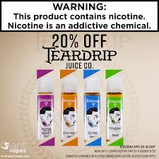 Vape Coupons & Promo Codes Mt Baker Vapor Juice Review 5 Build Your Own Line Baker Discount Code Abercrombie And Fitch New York Outlet 22 Off Coupons Promo Codes Wethriftcom Awesome Vapor Weekly Updated Mtbakervaporcom Coupon Codes Upto 50 Allvapediscounts Images Tagged With Mtbakervapor On Instagram Direct Home Medical Latest July 2019 Get 30 I2mjournargwpcoentuploads201 Store Coupon Nba Com Landon Simon Inks Multiyear Agreement Vape