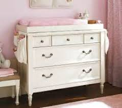 Babi Italia Dressing Table by How To Convert Changing Table Dresser Loccie Better Homes