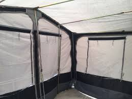 All Season Savanna Awning - UK Caravans Ltd Caravan Awning 1050 Awnings Used Ventura Pacific 250 Awning Ixl Fibreglass You Can Sunncamp Mirage Platinum Size 17 501075 Devon Porch For Ideas Bailey Pageant Series 7 5 Birth Complete A Bag Containg An Outdoor Revolution Lost Parcels Inaca Siera Full Size 750 Ono In Grappenhall Carnival 2015 Dorema Montana Blue 501075cm Seasonal Royal Deep Heavy Duty Ambassador Moonlight In Front Net Sizes