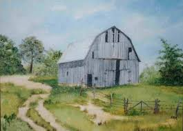 Oil Paintings Of Barns Freepages.family.rootsweb.ancestry.com ... Ibc Heritage Barns Of Indiana Pating Project Barn By The Road Paint With Kevin Hill Landscape In Oils Youtube Collection 8 Red Barn Pating Print For Sale Rebecca Johnson Painter Sculptor Barns Pangctructions Original Art Patings Dlypainterscom Carol Schiff Daily Pating Studio Landscape Small Grand Teton Original Oil Wyoming Tetons Kristen Jsen Abstract Figurative Mixed Media Saatchi Art Evernus Williams Big Oil Alabama Artist Gina Brown