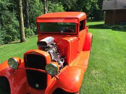 Pickup » 1932 Chevy Pickup - Old Chevy Photos Collection, All ... Rod Street Trucks Custom Rat Rmodel Ashow Truck 1935 Chevrolet 1932 1928 Vintage Ford Classic Coupe Gateway Cars 26sct Pickup Classics For Sale On Autotrader Chevy 2 Door Sedan Chevroletpickup19336jpg 1024768 32 Chev Pinterest Roadster Auto Ford And Bangshiftcom Genuine Steel Three Window Project 5 1951 Tudor Hot Network Martz Chassis Sale The Hamb