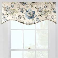 Country Curtains Ridgewood Nj Hours by Country Curtains Hours Curtain Collections