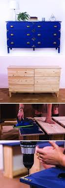ikea hopen dresser for sale tall dressers bedroom drawer kmart