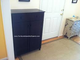 11 best cb2 furniture assembly service contractor in dc md va