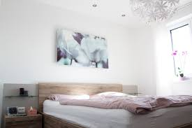infrared heating as heating redwell