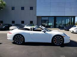 Porsche 911 For Sale In Jacksonville, FL 32202 - Autotrader Craigslist Tag Jacksonville Fl Cars For Sale Waldonprotesede Flooddamaged Cars Are Coming To Market Heres How Avoid Them Shoals Personals 2019 20 Top Upcoming 1719 Motorcycles Near Me Cycle Trader Jacksonville Florida Personals 1998 Extended Cab S10 Zq8 5speed 43 V6 Fl 2000 Car Carrier Trucks On Cmialucktradercom Used Orlando World Auto Cheap Under 1000 In Dad Tries Sell Sons Truck Over Pot Ad Goes Viral