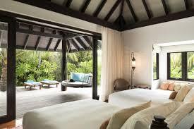 100 Kihavah Villas Maldives AMOMAcom Anantara Book This Hotel