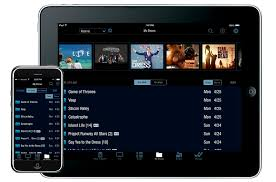 Guides How To Stream and shows to mobile device