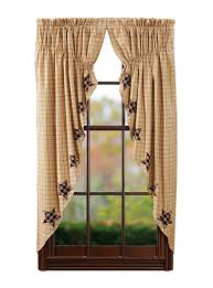 Country Curtains Ridgewood Nj Hours by Country Curtains Valances Medium Size Of Curtains Locations