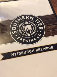 Southern Tier Pumking 2017 by Southern Tier North Shore U2014 Bold Pittsburgh