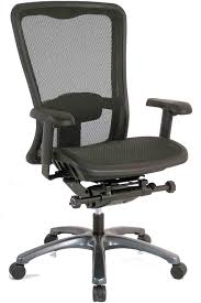 Tempur Pedic Office Chair Tp8000 by 12 Tempur Pedic Office Chair Tp8000 1000 Images About L