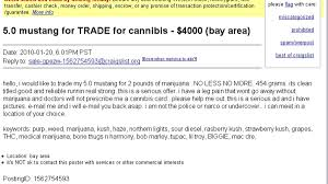 The Ten Weirdest Craigslist Car Ads Ever Made Craigslist Cars Y Trucks En Denver Colorado Searchthewd5org Wichita Ks And By Owner Portland Springs Co Used And For Sale By Car Dealer Cobad Credit Auto Loanspreowned Inspirational Jacksonville Nc Craigslist Cars Trucks Owner Tokeklabouyorg Colorado Springs Garage Sales On Mybabydolllingerietk Jackson Ms News Of New Release Reviews Wikipedia Junkyard Find 1984 Isuzu Pup The Truth About