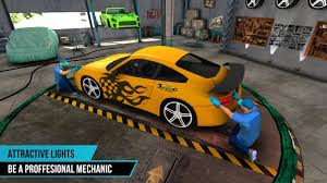 100 Pimp My Truck Games Car Mechanic Simulator Game 3D For Android Free Download And