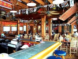 7 best ocean deck restaurant daytona beach florida images on