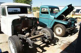 Willys Truck Projects – Big 3 Performance 1950 1951 12 Ton Willys Truck Brochure Jeep Overland Original 1962 Wagon First Drive Trend Project Superior 1948 Pickup Chopped Pinterest Trucks Ewillys Page 30 Rebuild By 50wllystrk Build 1957 Willys Pickup No Reserve Custom Hot Rod Ratrod Rat Resto Mod 1961 Photo Submitted Winston Weaver Desireabletoys 1953 Specs Photos Modification Info Heritage The Blog 1941 Hot Rod Network 1938 T243 Indy 2011