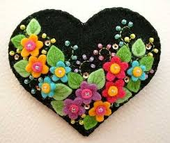 N Craft Ideas For Adults 82 Best Aniyah S Arts Crafts Images On