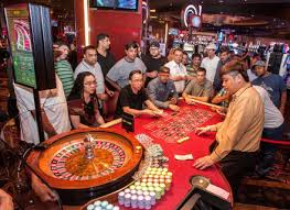 Maryland Live Casino One Of The Top Anne Arundel County Tourist