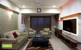 Ideas Inspired By India Hgtv Home Decor For Designs Design Indian Living Room Furniture