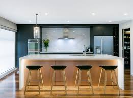 Kitchen Bathroom Renovations Canberra by Pioneer Kitchens Home