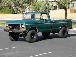 1979 Ford F 150 Ranger XLT 4X4 For Sale 2012 Ford F150 Fx4 With Extra Long Bed For Sale From Jacobs 2017 Raptor Leitner Acs Off Road Truck Rack 1978 4x4 Swb Maxlider Brothers Customs 2018 Techliner Liner And Tailgate Protector 1969 F100 Color Trucks Suv Pinterest Trucks Alinum Beds Alumbody For Halsey Oregon Diamond K Sales Leer Tonneau Covers Cap World Another Cars Logs Cheap Used Sale 2004 Lariat F501523n Youtube 2006 Pickup Truck Bed Item Ag9490 Sold Septem