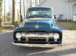 1954 Chevy Truck Rat Rod Truck 1950 Chevy Rat Rod Old Photos Collection All Chevrolet 3100 Patina Hot Pinterest Pickup Extreme Burnout Nashville Fairgrounds Magnificent Gift Classic Cars Ideas Boiqinfo 1934 Picture Car Locator 1949 5 Window 1948 1951 1952 1953 Trucks Best Image Kusaboshicom With A 350ci Small Block Youtube Tetanus Rat Rod Patina Truck On A Html Autos Post Jzgreentowncom Wallpaper Wallpapersafari