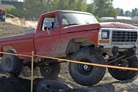 Mountaineers Top Truck 2011 | Montana Off Road Magazine Hill Climb And Coal Chute Top Truck Challenge 2014 Youtube Games For Windows Phone 2018 Free Download The 10 Hot Rod Pickup Trucks Rack System P64 On Nice Home Design Your Own With 2017 Toyota Tacoma Trd Pro Pickup Truck Review Price Tow Test Frame Twister 2015 1 10th Scale 6x6 Rc Heck Of A Say Hello To Black Peter Consumer Reports Fding The Best Your Buck Kforcom Mountaineers 2011 Montana Off Road Magazine Filediamond T Table Top 4989762918jpg Wikimedia Commons 2016 Look At Best Openbed Options