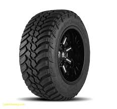 100 Truck Tire Size Dot Number Lookup Best Michelin 1100r16 Xl S Ford Dealer