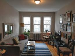 Apartment : Cool Waverly Apartments Brighton Ma Nice Home Design ... Sepshead Bay Gravesend Brighton Beach Brownstoner Crescent Apartments Regency Architecture Stock Photo Apartment For Rent In Louisville Ky Studio Waverly Rentals Ma Trulia The 28 Best Holiday Rentals In Hove Based On 2338 Housing Place Stow Oh Home Design Awesome To Greystone At 177 Lane Ny 14618 Flats Holiday Cottages One Bca Consultants Gaithersburg Md Village