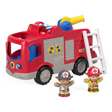 Little People Helping Others Fire Truck TOP EDUCATIONAL TOYS FOR TO... 2017 Mattel Fisher Little People Helping Others Fire Truck Ebay Tracys Toys And Some Other Stuff Price Trucks Looky Fisherprice Lift N Lower Toy By Station Complete With Car 500 In Ball Pit Ardiafm Vintage Fisher Price Truck Husky Helper 1983 495 Power Wheels Paw Patrol Battery Powered Rideon Toysonestar Price Little People Fire Rutherglen Glasgow Gumtree