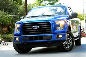 2015 Ford F-150 Review 2015 Ford F150 Review Rating Pcmagcom Used 4wd Supercrew 145 Platinum At Landers Aims To Reinvent American Trucks Slashgear Supercab Xlt Fairway Serving Certified Cars Trucks Suvs Palmetto Charleston Sc Vs Dauphin Preowned Vehicles Mb Area Car Dealer 27 Ecoboost 4x4 Test And Driver Vin 1ftew1eg0ffb82322 Shop F 150 Race Series R Front Bumper Top 10 Innovative Features On Fords Bestselling Reviews Motor Trend