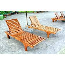 Swimming Pool Chairs Lounger Manufacturer From Lounge For Sale